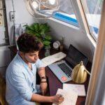 Советы фрилансерам: главные принципы для людей, выбирающих удалённую работу