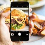 Лучшие советы для раскрутки ресторана