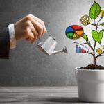 Бизнес без вложений: Топ идей