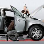 5 советов для новичков автолюбителей