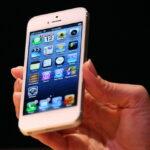 Почему устройства Apple такие дорогие