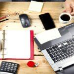 Как легко начать прибыльный бизнес?