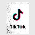 Лучшие альтернативы TikTok