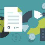 Могут ли цвета веб-сайта влиять на позиции в поисковых системах и конверсии?