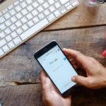 Apple создает альтернативу поисковой системе Google