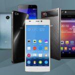 Телефоны Huawei - разбираемся в линейке смартфонов китайского бренда