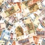 Где взять деньги для открытия бизнеса