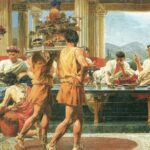 Бизнес в Древнем Мире
