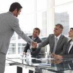 Управление персоналом. Как нанять правильных сотрудников для своего стартапа