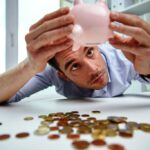 5 ошибочных убеждений, из-за которых можно потерять бизнес