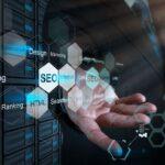 Как миграция сайта влияет на SEO?
