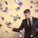 5 надежных методов продаж