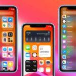 Новые функции безопасности в iOS, незаметно добавленные Apple