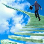 Как преуспеть в бизнесе и процветать