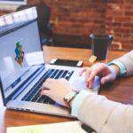 Создание онлайн школы. Часть 1